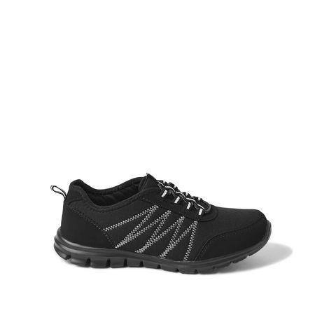 0097cadebb Women's Sneakers & Running Shoes | Walmart Canada