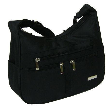 85e355ef3dfd Handbags   Wallets