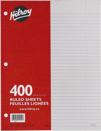 Notebooks and Notepads | Walmart Canada