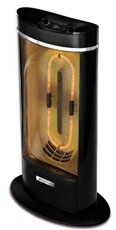 Upc 048894051616 Bionaire Xpress Comfort Infrared Heater