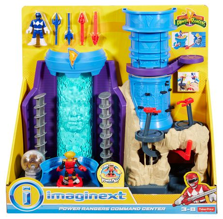 Buy Fisher Price toys at Online Toys Australia! Inspire, teach and most importantly have fun with an array of Fisher Price products for infants and children! Fast, flat-rate shipping Australia-wide!