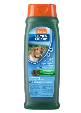 dog dry shampoo walmart