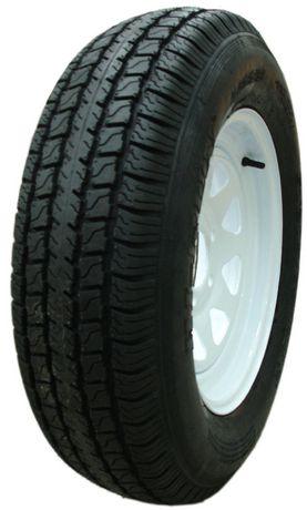 Tire Sales Near Me >> Tires Wheels Cars Trucks Walmart Canada