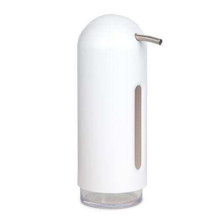 UPC 028295469067 Umbra Finch Sensor Soap Pump |