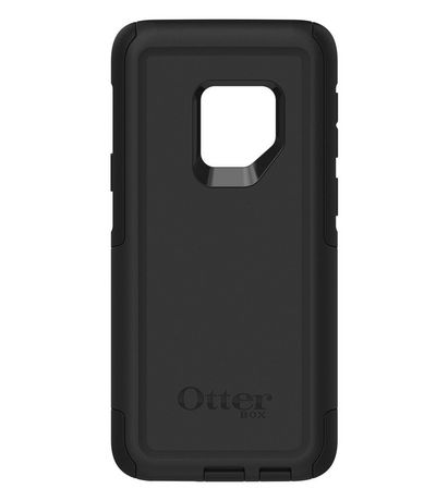 on sale 0fcd7 15b18 Samsung s8 Cases & a5 Cases | Walmart Canada