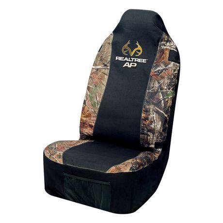 Universal Seat Cover Walmart Ca