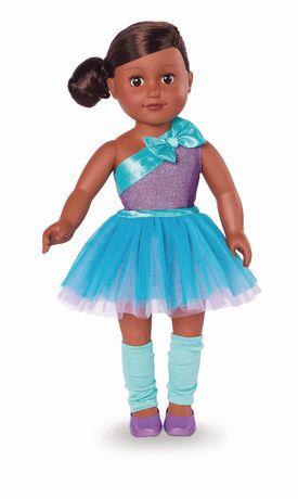 Baby & Realistic Baby Dolls | Walmart Canada