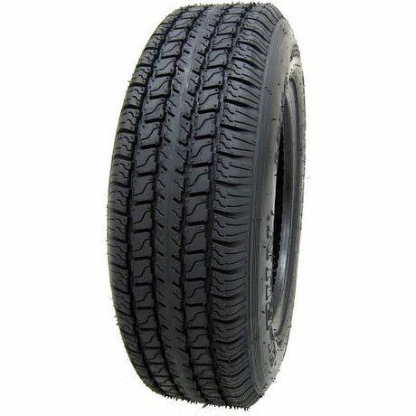 Tires & Wheels - Cars & Trucks | Walmart Canada