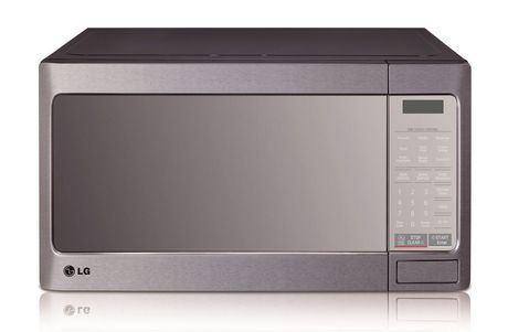 ... cu.ft. Countertop Microwave Oven with Moisture Keeper Walmart.ca