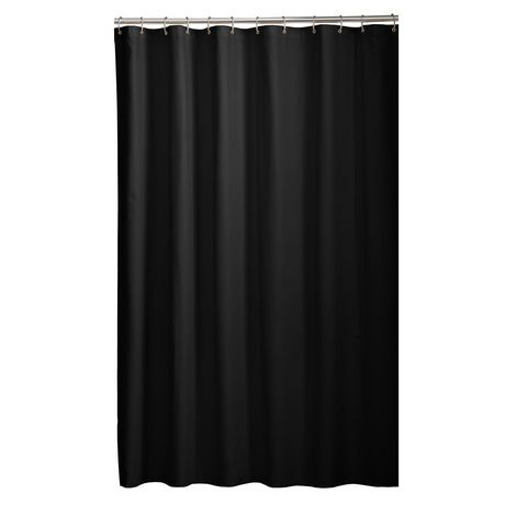 Shower Curtans Accessories For Bathroom Decor