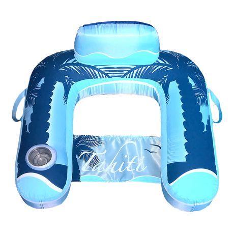 667d23c6102 Blue Wave