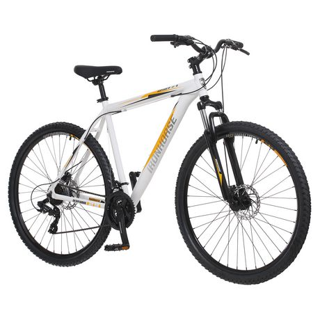 Ironhorse Desperado 29-inch Mountain Bike