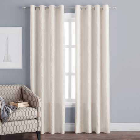 Window Treatments Walmart Canada