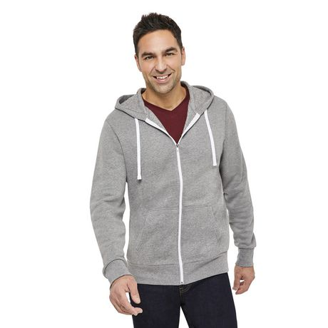 48017151 Men's Sweatshirts & Hoodies | Walmart Canada