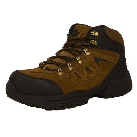 882afa1860f6 Chaussures pour hommes | Walmart Canada