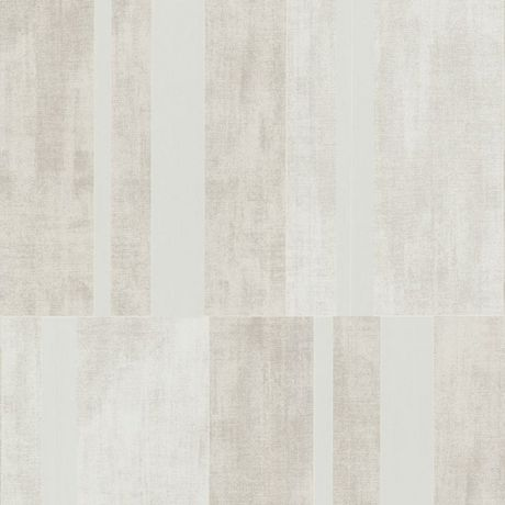 graham brown papier peint damier. Black Bedroom Furniture Sets. Home Design Ideas