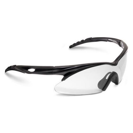 71c36f5c12e0 Prescription Sports Glasses Walmart