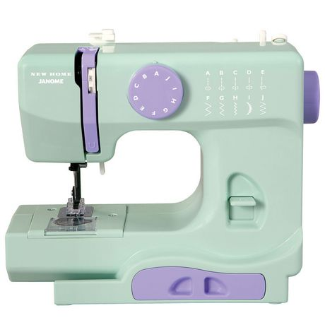 walmart sewing machine