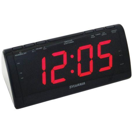 Tools Smart Student Alarm Clock Led Lazy Electronic Functional Desktop Clock Kids Table Clock 40%off