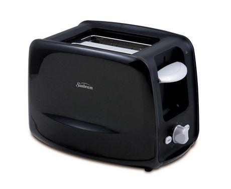 Sunbeam Toasters Upc Amp Barcode Upcitemdb Com