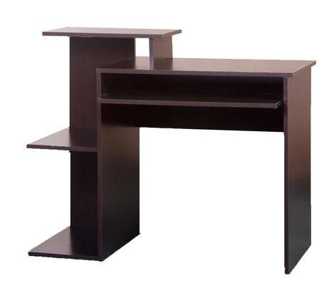 Computer desk - Computer table in walmart ...