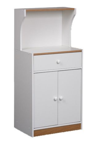 chariot pour micro ondes walmart canada. Black Bedroom Furniture Sets. Home Design Ideas