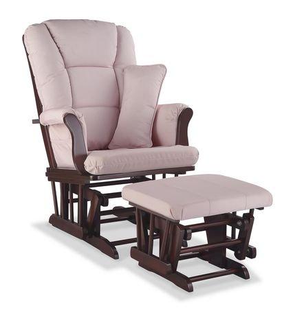 chaise ber ante haut de gamme avec tabouret de storkcraft finition cerisier walmart canada. Black Bedroom Furniture Sets. Home Design Ideas
