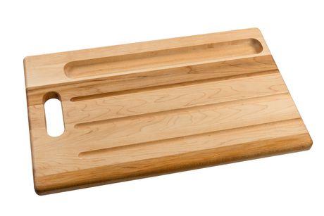 planche d couper en bois rable canadien planche. Black Bedroom Furniture Sets. Home Design Ideas