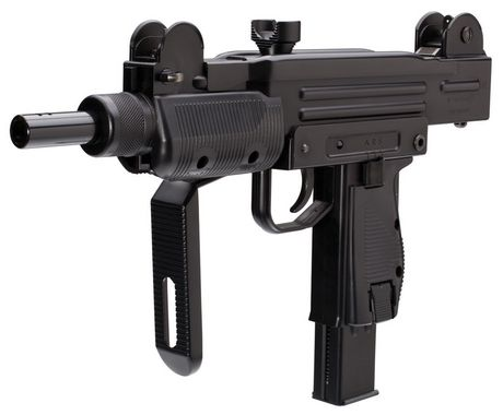 Airsoft amp Airsoft Guns in Canada Walmart Canada - induced info