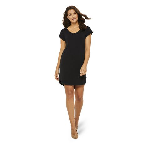 Charitable A-line Style Women Full Sleeve Dress Flora Ruffle Trimming Waist Dress Vestidos Elastic Women Dress Flare Sleeve Women's Clothing