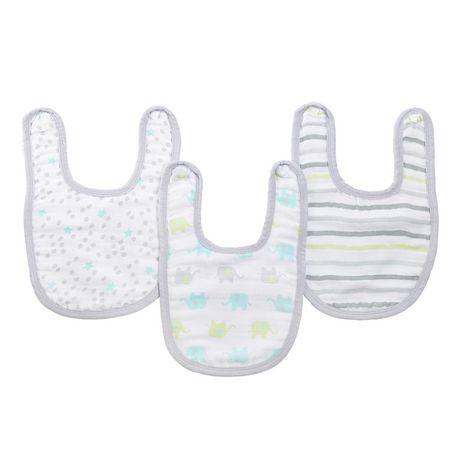 a7a5354056a4 Baby Bibs   Burp Cloths