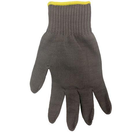 Outdoor angler fillet glove for Fishing gloves walmart