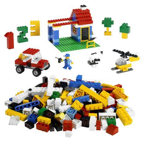 lego bricks more large brick box 6166 lego bricks more large brick box