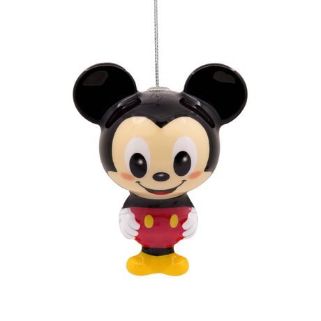 bf33d8796d2 Click here for Hallmark Hallmark Disney Mickey Mouse Decoupage Ch... prices