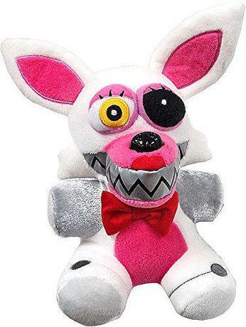 Funko Five Nights At Freddy S Series 2 Nightmare Mangle