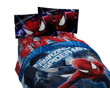 naturepedic mattress discount crib