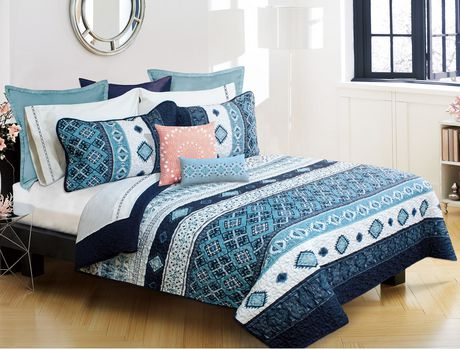 Quilts Amp Bedspreads Walmart Canada