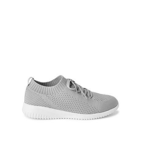 f2813253 Women's Sneakers & Running Shoes | Walmart Canada