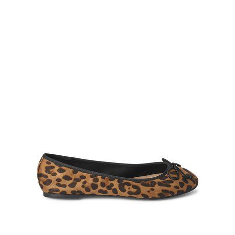 46077bbcb1bf2 Women's Shoes | Walmart Canada