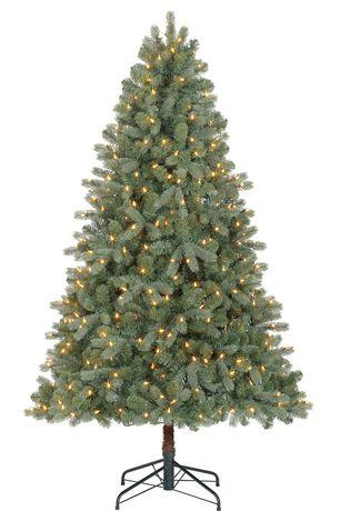 Walmart 4 Ft Christmas Tree