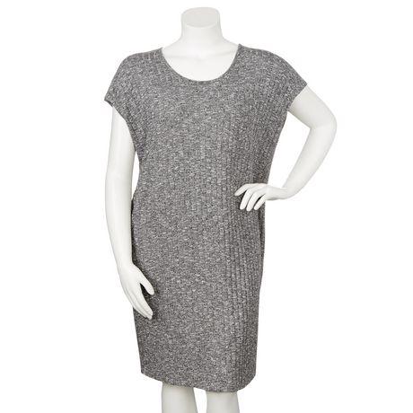 walmart plussize fashions-