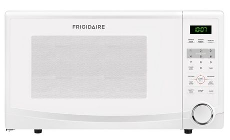 Countertop Microwave Walmart Canada : Countertop Microwave
