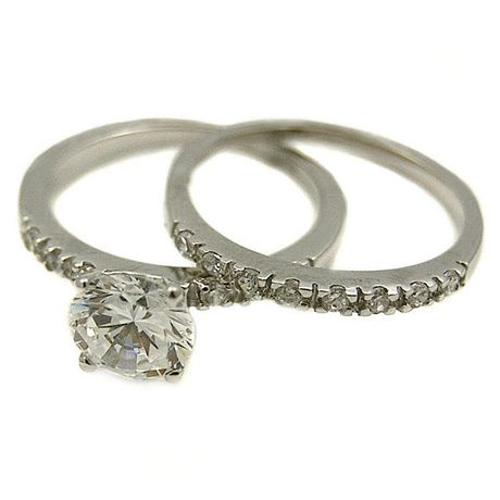 sterling silver ring walmart ca
