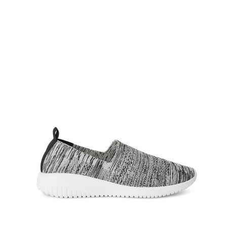 9eaa72c2 Women's Sneakers & Running Shoes | Walmart Canada
