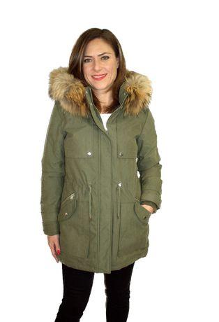 f3248bbcdbd Women's Coats & Parkas | Walmart Canada