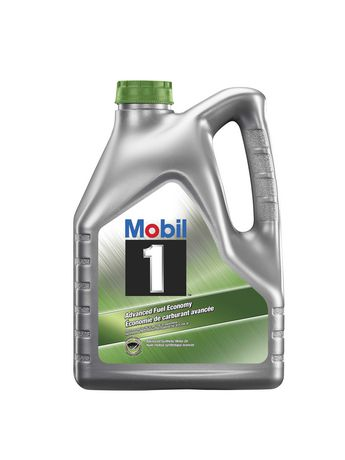 Mobil 1 0w 30 Advanced Synthetic Motor Oil
