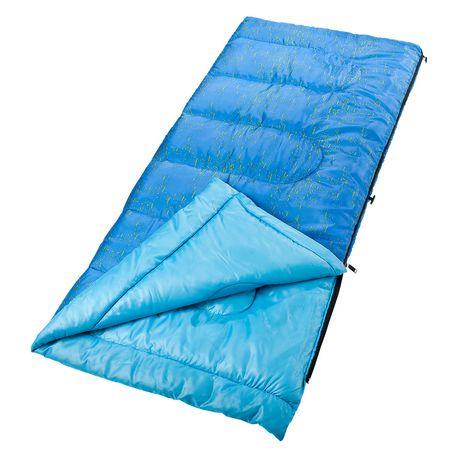 Sacs de couchage pour adolescents