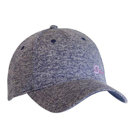 7ea17edc0ad Women s Hats   Caps