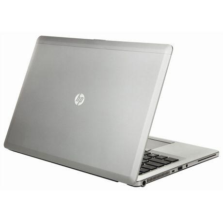 "refurbished hp elitebook folio 9480m 14"" laptop with intel"