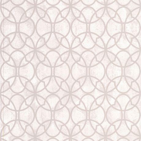 Graham Brown Papier Peint Origine